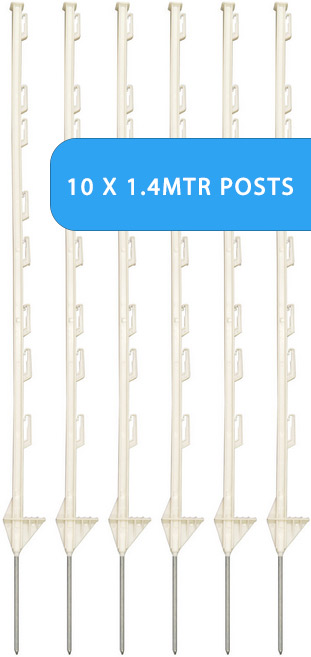 posts-for-barrier-tape-1.4mx10