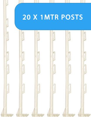 posts-for-barrier-tape-1mx20